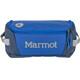 Marmot Mini Hauler Peak Blue/Vintage Navy